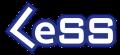 LeSS-logo_500px